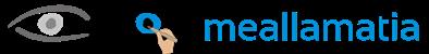 Εταιρικά Προγράμματα Meallamatia.gr